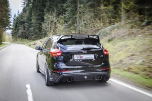 KW_Ford_Focus_RS_Typ_DXB-RS_020
