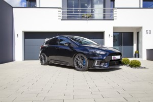 KW_Ford_Focus_RS_Typ_DXB-RS_303
