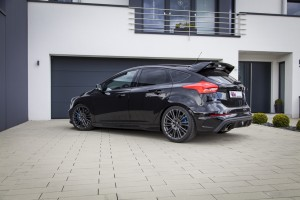 KW_Ford_Focus_RS_Typ_DXB-RS_310