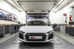LOW_KW_Audi_R8_Typ_42_V10-5.2-FSI