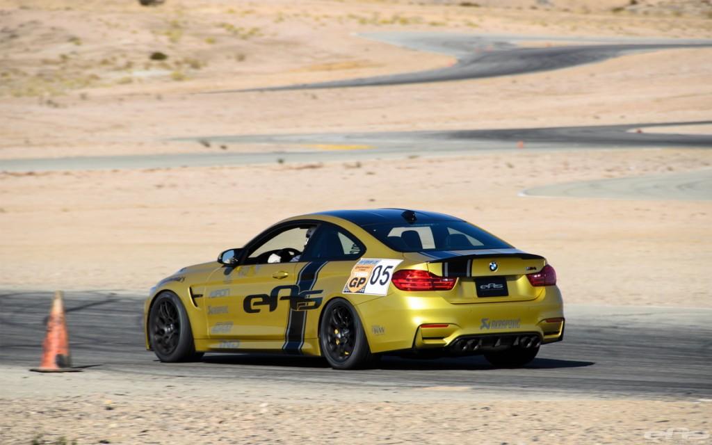 EAS_BMW_M4_F82_005